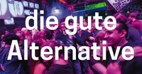 4. Good-Ball - Tanzen für Kohle@Fluc / Fluc Wanne