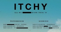 ITCHY • PPC • Graz (AT)