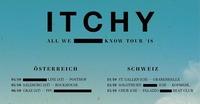 ITCHY • PPC • Graz (AT)@P.P.C.