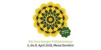 5. Schau! Die Vorarlberger Frühjahrsmesse@Messe Dornbirn