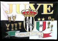 Gruppenavatar von Bianconeri