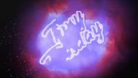 Tipsy Tuesday 06.02. - Black Holidays@Club Schwarzenberg