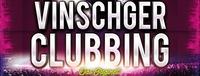 Vinschger Clubbing (Wahl zum/r Vinschger/in des Monats)