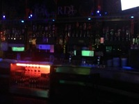 D☆light@Club U