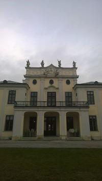 Hetzendorf's 1st Semester-Closing-Party@Club U