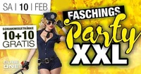Cube One - Faschingsparty XXL@Cube One