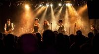 TMMC loves you tour - Steyr@KV Röda