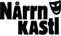 Faschings-Gschnas im Kastl@Nårrnkastl