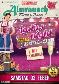 Flirt & Abenteuer Wullersdorf | Locanto Casual Dating