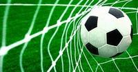 Euro-League Achtelfinale Screening @kvroeda@KV Röda