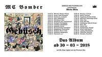 MC Bomber · PPC Bar · Graz@P.P.C.