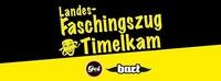 GEI & Bart Bar am Landesfaschingszug Timelkam@GEI Musikclub