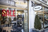 Ausgiebiger Shoppingspaß im McArthurGlen Designer Outlet Parndorf: Aufregende Angebote beim Final Sale Weekend@Designer Outlet Parndorf