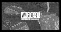 R* I Wigbert I Sci+Tec, Second State@SASS
