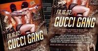 Gucci Gang@Kino-Stadl