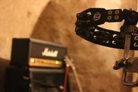 Stadler // Steiner // Fettucine alla Panna live at Blacksheep@blacksheep Irish Pub
