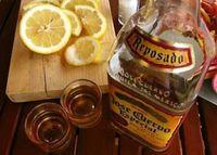 Gruppenavatar von Wenn dir das Leben eine Zitrone gibt, frag nach Salz & Tequila