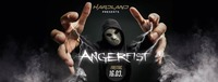 Hardland pres. Angerfist im Empire Salzburg@Empire Club
