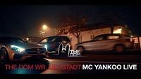 MC Yankoo Live VIP HOST