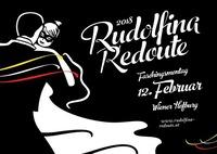 Rudolfina-Redoute 2018@Wiener Hofburg
