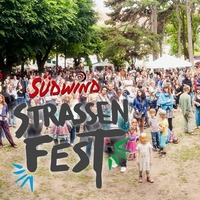Südwind Straßenfest 2018