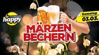 Märzenbecher(n)@be Happy