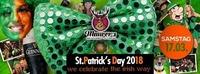 Maurer's St.Patrick's Day 2018@Maurer´s