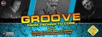 Groove (Mit Herz und Ohr, von Techno bis Core)@GEI Musikclub