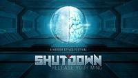 Shutdown Festival 2018@AKW Zwentendorf