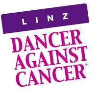 1. Dancer against Cancer Ball Linz@Palais Kaufmännischer Verein
