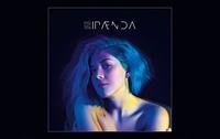 PÆNDA ::: Evolution I ::: Album Release Show ::: B72 (VIE)@B72