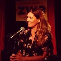 Tuesday Session mit Ellen D. & Band@ZWE