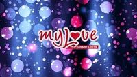 My Love - Pop / Charts / Hits jeden Freitag im Zick Zack