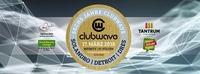 Clubwave 6 Jahre@Infinity Club Bar