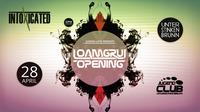 Loamgrui Opening 2018@Loamgrui