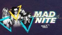 MAD NITE@Musikpark-A1