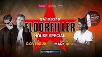 Floorfiller - HOUSE Special