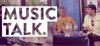 Music Talk • Xtra Ordinary Special • Rockhouse Academy@Rockhouse