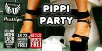 Pippi Party@Discoteca N1