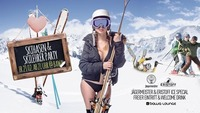 Skihaserl & Skilehrer Party@Nightzone Zillertal