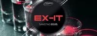 EX-IT im Empire Neustadt@Empire Club