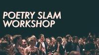 Poetry Slam Workshop am Weltfrauen*tag@Amerlinghaus