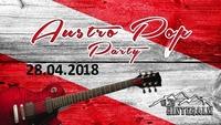 Austropop Party Part 3@Hinteralm