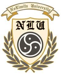 Workshop Demütigung (Maledom Version)@No Limits SM Bar & Lounge