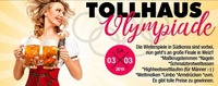 Tollhaus Olympiade@Tollhaus Weiz