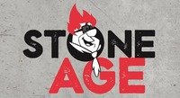 SToNEAGE 2018@Diethaming