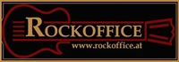 Rockoffice and Friends@Café Carina