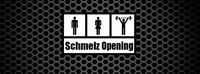 Schmelz Opening@The Loft