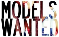 Models Gesucht // Pippa&Jean by Germanys Next Topmodel@The Dom