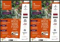 Rock Wine Food 18 at Raffeiner Orchideenwelt@Orchideenwelt
